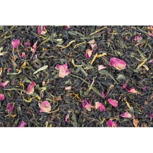 Чай «Персидская ночь» смес�...
