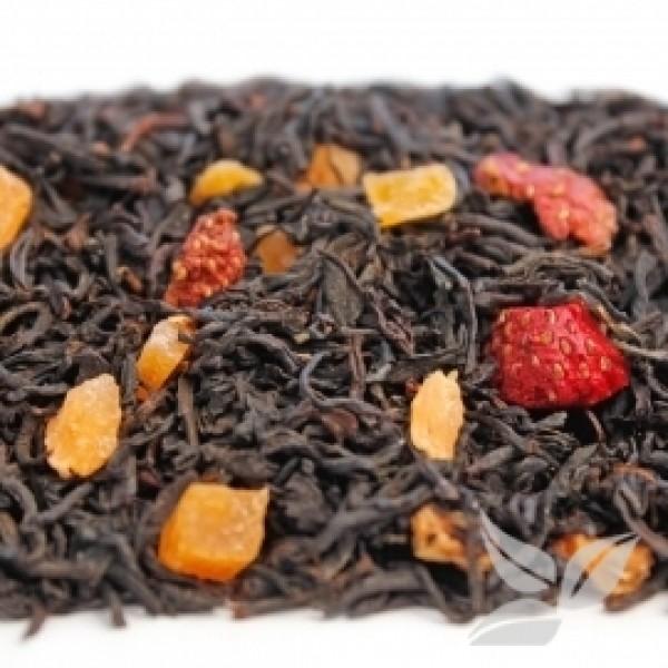 Чай «Восточная сладость»