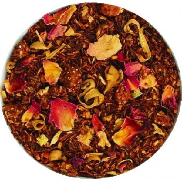 Чай «Волшебная ягода» (ройб...