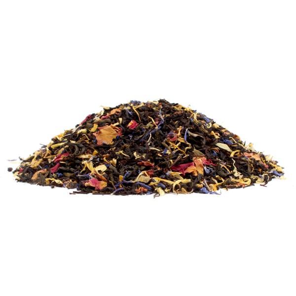 Чай «Восточная ночь»