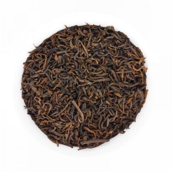Чай «Гун Тин Пуэр» (Императ�...